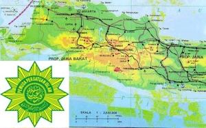Pemuda Persis Jawa Barat