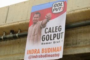 151550_251169_caleg_Golput