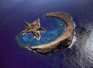 Pulau-Bulan-Bintang