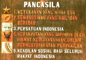 teks-pancasila1