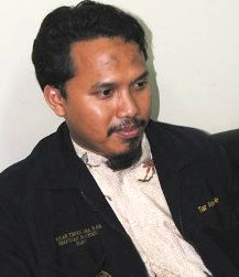 Tiar Anwar Bachtiar