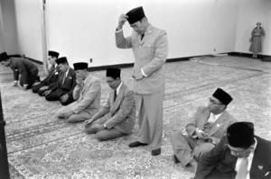 islamkiri
