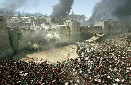 kingdomofheaven-jerusalem_siege_1115317724
