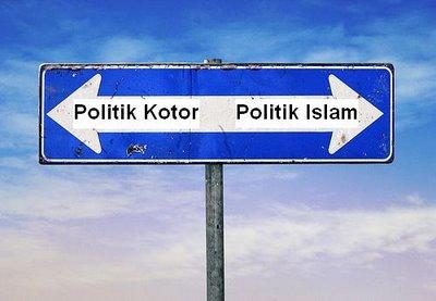politik-islam-dan-jahiliyah