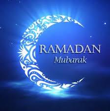Ramdhan-04