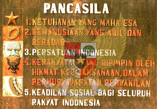 www.malaqbi.com_Pancasila Dasar NKRI dan Jangan Hanya Slogan