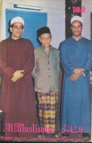 a-qadir-hassan-cover