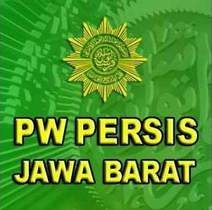 Logo-Persis-Jabar-Edit