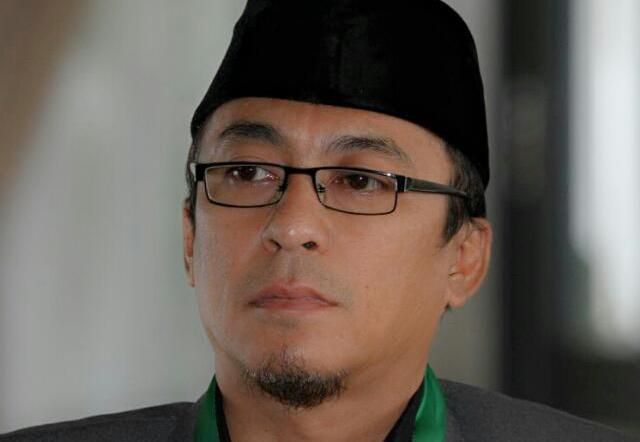161127220325-imam-setiawan-latief-ketua-persis-jabar-2016-2020-ella-kamilawatie-masih-pimpin-persistri