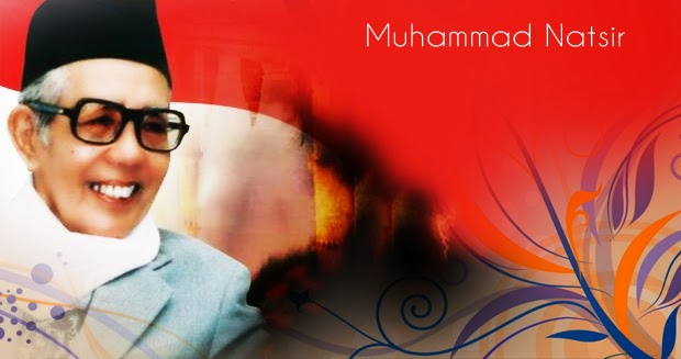 Profil-Biografi-Mohammad-Natsir-1